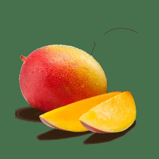 Illustration de la Nutrition en entreprise santé au travail